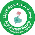 Association Nafore